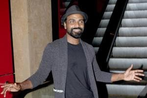 Remo D'souza on new film with the Salman Khan: He will dance like...
