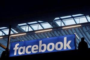 Facebook 'bots' write own language, start communicating sans humans