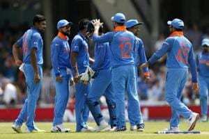 Virat Kohli-led India look to continue dominant run against West...