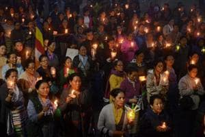 Gorkhaland protest: Darjeeling internet ban may extend, people say...