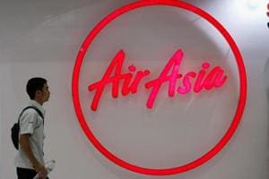 AirAsia CEO shelves low-cost flights to Europe, says focus on growth...