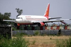 Norms for no-fly list will ensure balance among stakeholder interests:...