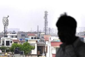 Airtel, Voda needle Trai on network tests; Jio says non-issue