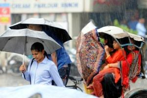 After a brief lull, monsoon likely to advance faster from June 23