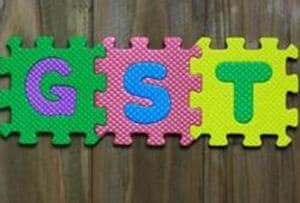 The goods and services tax (GST), billed as India's biggest tax reform since Independence, will be introduced in a June 30 midnight function that will be attended by former prime ministers Manmohan Singh and HD Deve Gowda.