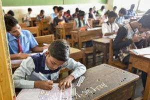 The Jharkhand Academic Council (JAC) on Tuesday declared the result of the humanities stream of Class 12 board examination.