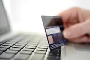 Cybercrime: Debit/credit card fraud drops by 22% from Jan-May  2016
