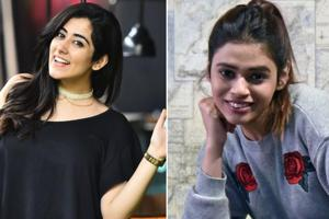 Jonita Gandhi, Shalmali Kholgade laud digital medium for bringing more...