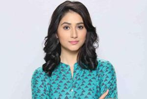 No loss bigger than losing one's father: Disha Parmar on her dad's...