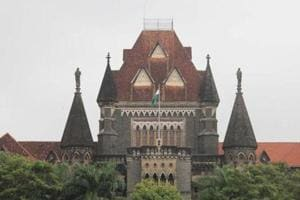 Bombay high court slams state government, railways for failing to...