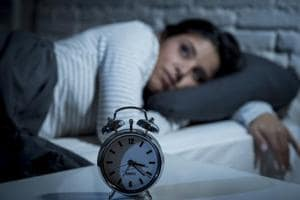 Late to bed? You might be more prone to OCD symptoms
