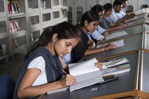 From 2018, CBSE Class 10, 12 board exams may begin in Feb
