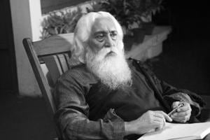 Tagore Nobel medal theft: CBI refuses to hand over case to Bengal