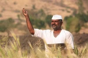 Relief for Maharashtra farmers as district cooperative banks can...
