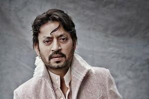 Irrfan Khan says that the intent of the film is extremely important for him.