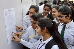 CBSE marks bungling: Two committees to be set up to examine ...
