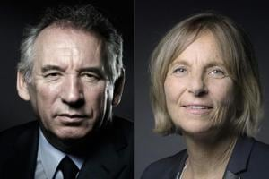 France: After Sylvie Goulard, two more ministers of Macron govt resign