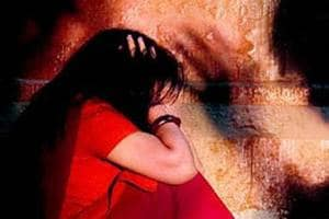 Punjab: German lady alleges rape by Indian husband, father-in-law