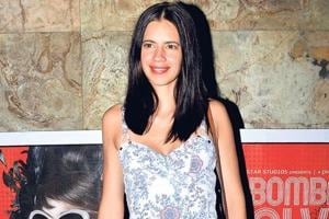 For women, criticism is directly proportional to success: Kalki...