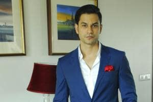 Kunal Kemmu: It's important for an able producer to back your film