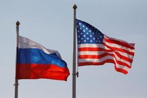 Russia cancels US meeting over sanctions: US official
