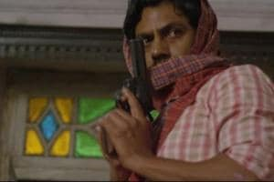 I'd rather do Rs 50-lakh film than a Rs 50-cr project: Nawazuddin...