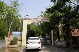 Chaudhary Charan Singh University admissions to start on June 22