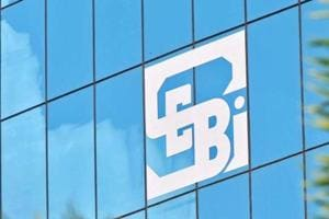 Sebi relaxes norms for lenders buying stake in distressed companies
