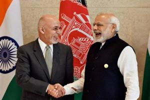India is Afghanistan's most reliable partner: Pentagon