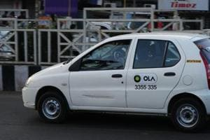 Mumbai commute: Ola, Uber trips to get safer, RTOs to crack down on...