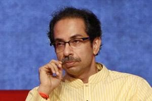 Uddhav Thackeray, Narayan Rane may share a stage at Sindhudurg this...
