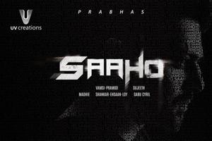 Saaho will be the biggest action film of 2018, says Neil Nitin Mukesh
