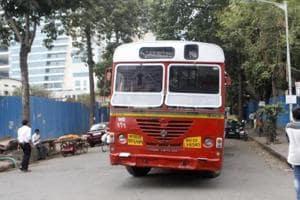 Relief for Mumbaiites; BEST unions suspend strike