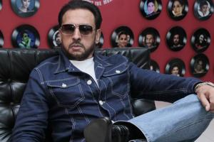 My emotional blackmail has worked, says Gulshan Grover about his son...