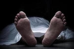 Mumbai hit-and-run: Speeding car knocks down 95-year-old woman, kills...