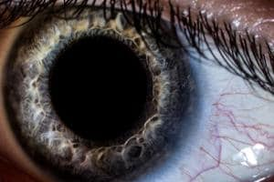 New therapy for macular degeneration shows promise, finds study