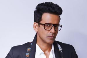 Manoj Bajpayee wants daughter Ava Nayla to experience the beauty of...
