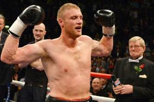 After boxing, Andrew Flintoff to try his hand at musical