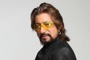 Shakti Kapoor's family wants him to retire, but he says he'll never...