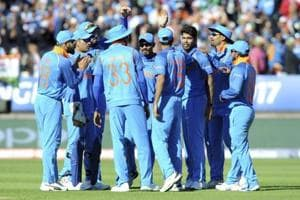 'Battered' India look to prove a point vs inconsistent West Indies
