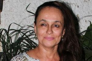 Soni Razdan: Unfair to expect Alia, Shaheen to be as successful as...