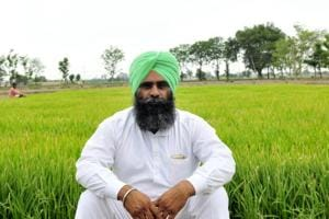 In'prosperous' Punjab, farmers battle uncertainty, rising costs of...