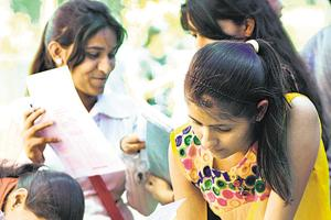 Delhi University cut-offs out tomorrow, find out more about your...