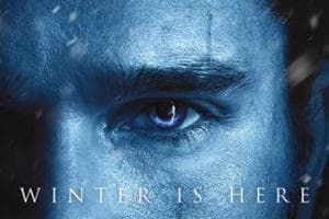 GOT Season 7 trailer: Winter is here, kings and queens prepare for war...