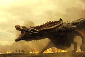 GOT season 7 trailer 2: More dragons, epic wars and a possible reunion...