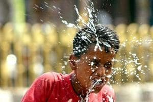 The heat is on: India to become 2-4 degrees C warmer, say scientists