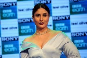That's true: Kareena Kapoor says she is a stalker on Instagram