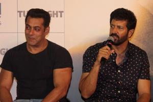 Tubelight: You cannot compromise on authenticity, says Kabir Khan