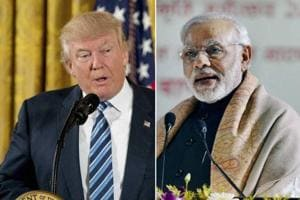 Modi-Trump meet: Why business as usual may not be the worst outcome
