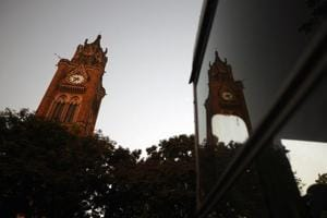 Huge demand for job-oriented courses at Mumbai University this year